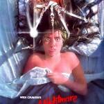 [Critique] Les Griffes De La Nuit (Wes Craven, 1984)