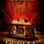 [Critique] Needle (John V. Soto, 2010)