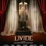 [Trailer] Une bande-annonce pour Livide d'Alexandre Bustillo & Julien Maury