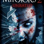 [critique] Mirrors 2 (Victor Garcia, 2010)