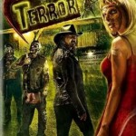 [Critique] Trailer Park Of Terror (Steven Goldmann, 2008)