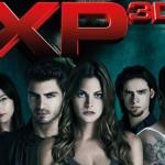 [Trailer] XP3D: L'Espagne sort son slasher de noël!