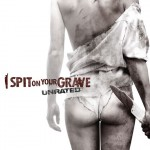 [Critique] I Spit On Your Grave (Steven R. Monroe, 2010)