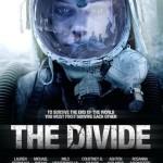 [Gérardmer 2012] [Critique] The Divide (Xavier Gens, 2011)