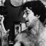 Oscars : dans le passé, des films horrifiques ont gagné ( 2 )