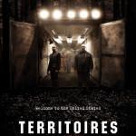 [Critique] Territoires (Olivier Abbou, 2011)