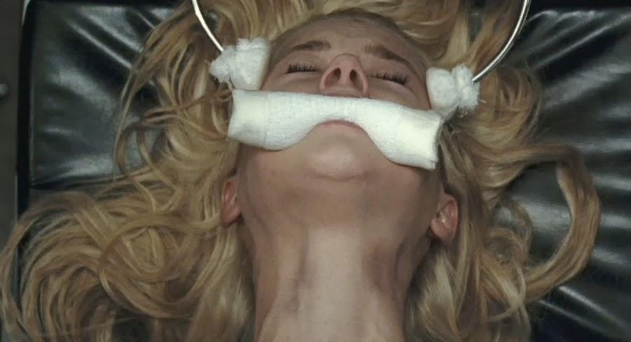 Pamela anderson sex scene against wall