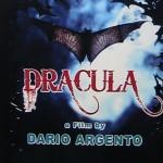 Des nouvelles du Dracula d'Argento