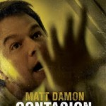 [Critique] Contagion (Steven Soderbergh, 2011)