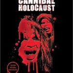 [Critique] Cannibal Holocaust (Ruggero Deodato, 1980)