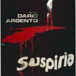 [Gérardmer 2011] Suspiria (Dario Argento, 1977)