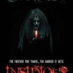 Un trailer pour Insidious !