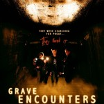 [Gérardmer 2012] [Critique] Grave Encounters (The Vicious Brothers, 2011)