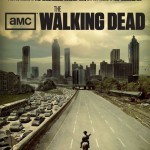 [critique série] The Walking Dead (saison 1, 2010)