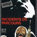 [critique] Incidents de Parcours (George A. Romero, 1988)