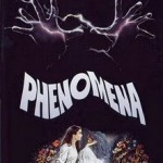 [Critique] Phenomena
