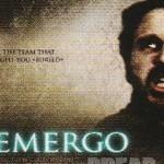 [Critique Gérardmer 2012] Emergo (Carles Torrens, 2012)