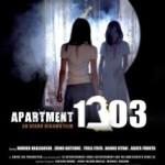 [Critique] Apartment 1303 (Ataru Oikawa, 2007)