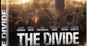 DIVIDE_DVD 3D 2