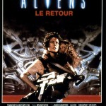 [Critique] Aliens, le retour ( James Cameron, 1986 )