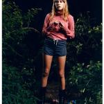 [News] American Horror Story : Chloé Sevigny au casting de la saison 2?