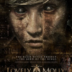 [Trailer] Lovely Molly, par l'un des créateurs du Blair Witch Project en DVD le 17 Septembre