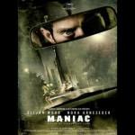 [Trailer] Une bande-annonce red-band pour le remake de Maniac