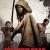 Une convention The Walking Dead en décembre à Paris