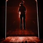 [Trailer] Stage Fright : un nouveau found footage