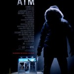 [Critique] ATM (David Brooks, 2012)