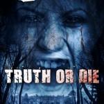 [Trailer] Truth Or Die : le jeu à boire de trop…