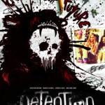[Critique] Detention (Joseph Kahn, 2012)