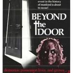 [Critique] Beyond the Door (Ovidio G. Assonitis et Robert Barrett, 1974)