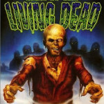 [Critique] Hell Of The Living Dead (Bruno Mattei, 1980)
