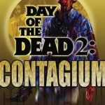 [Critique] Day Of The Dead 2 – Contagium (Ana Clavell, 2004)
