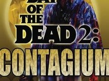 Day Of The Dead 2 – Contagium (Ana Clavell, 2004)