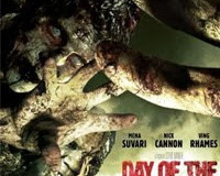Day Of The Dead (Steve Miner, 2008)