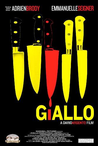 http://remingtons.files.wordpress.com/2009/06/poster-giallo-dario-argento.jpg