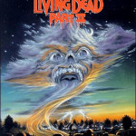 [Critique] Return Of The Living Dead – Part II (Ken Wiederhorn, 1987)
