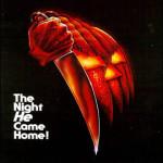 Top 10 des films à regarder le soir d'Halloween
