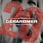 Gérardmer 2013 : les premières infos
