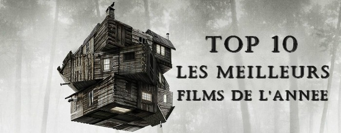 le top 10 des meilleurs films de l ann e 2012. Black Bedroom Furniture Sets. Home Design Ideas
