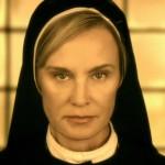 American Horror Story : Jessica Lange, Evan Peters et Sarah Paulson de retour dans la saison 3