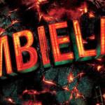 Pas de Bienvenue à Zombieland 2… mais une série !