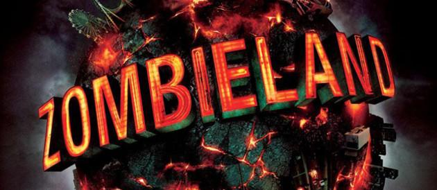 bienvenue-a-zombieland-de-ruben-fleischer-4010481kxuge_1713
