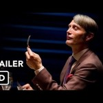 Hannibal : le premier teaser de la série évènement
