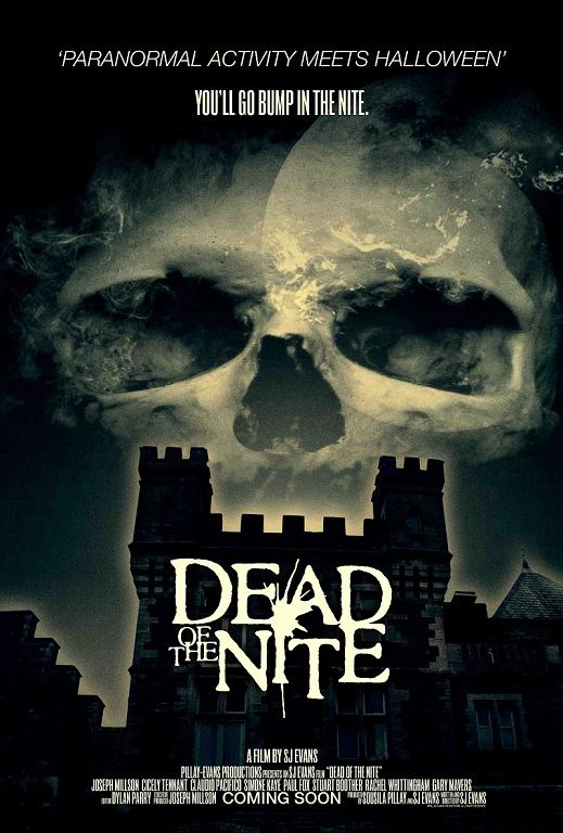 DEADOFTHENITE_POSTER