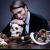 Un trailer pour la saison 3 d'Hannibal