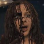 [Trailer] Première bande-annonce pour Carrie 2013