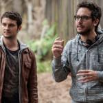 [Interview] Entretien avec Fede Alvarez, réalisateur du remake d'Evil Dead